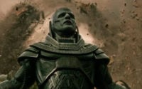 Rantz: Get psyched for X-Men: Apocalypse