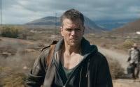 'Jason Bourne' feels like a letdown for such a big-budget action film