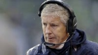 Report: Seahawks, Pete Carroll agree to new deal through 2019