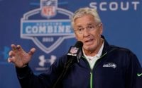 2016 NFL Draft: Follow all the latest Seahawks news and analysis