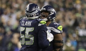 Seahawks finally come through with 4th quarter win