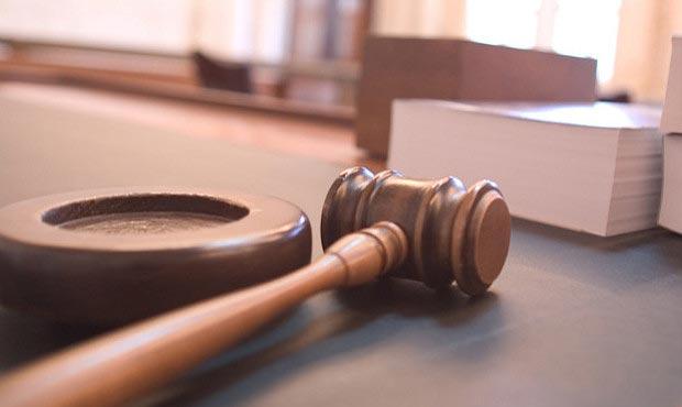 bail, st3, Auburn, health centers, railroad...