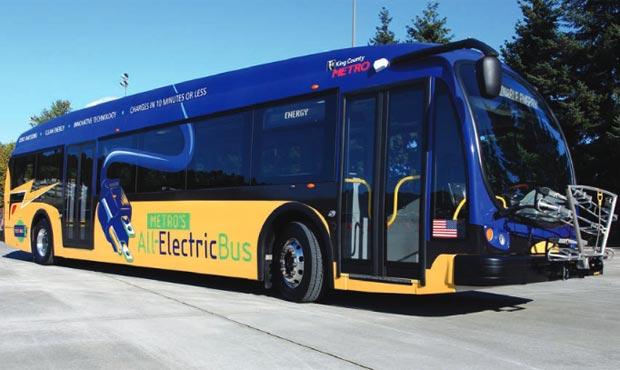 metro, electric