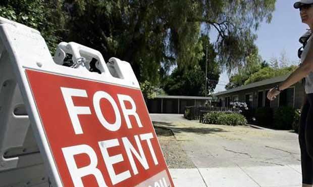 Seattle rent, affordable housing, King, Snohomish county rent, landlords,, credit affordability, se...