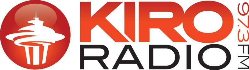 MyNorthwest.com/category/kiroradio