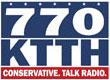 listen to jason rantz
