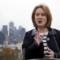 climate change, Durkan, immigration