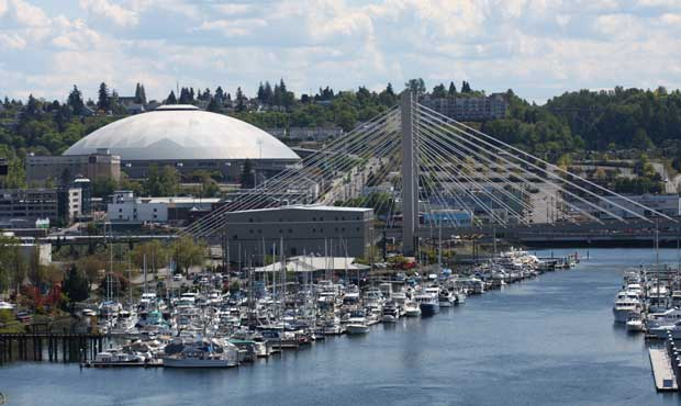 """Image result for tacoma city"""""""
