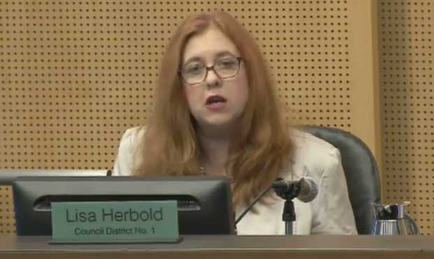 Herbold: 'Misleading political narrative' behind Seattle head tax ...