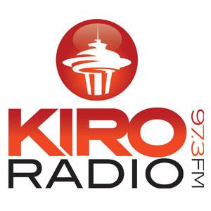 KIRO Radio Newsdesk