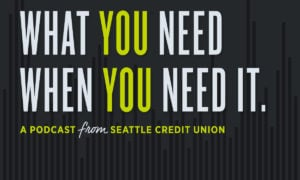 Seattle Real Estate and Mortgage Re-Fi Opportunities
