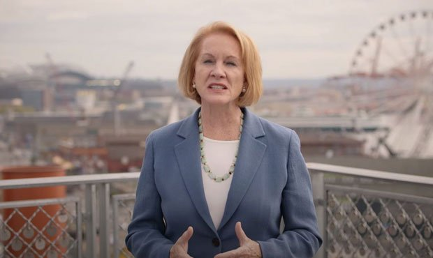 Jenny Durkan, executive order SPD, task force