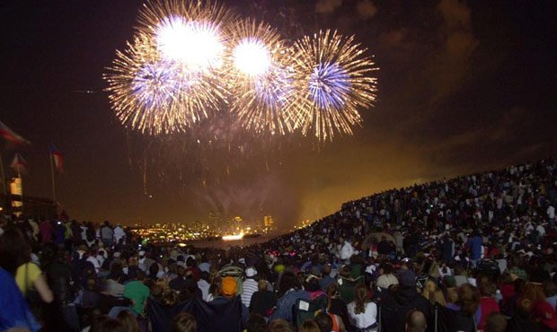 Chances are that December 2 is unlikely to ever catch on as another Independence Day holiday here i...