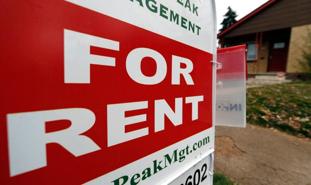 Seattle apartments, Seattle rent prices, renters