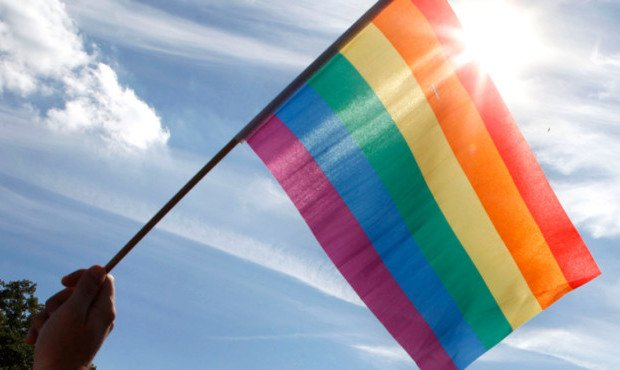 Rantz: Seattle gay pride group charging whites 'reparations fee' to enter event at city park